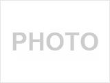 Фото  1 Газобетонный блок YTONG PP4 / 0,6 , шир. 7,5 см 614051